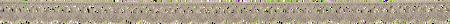 LACE_002